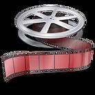 Film-reel.png