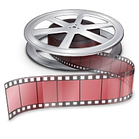 Film-reel.png