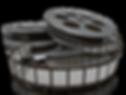 film_reels_1600x1200.png