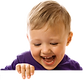 197-1977658_kids-transparent-face-png-ch