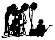 silhouette-film-crew-57.png