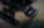 ULTRAMcam4k.PNG