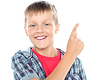 cool-kid-png-5.png