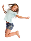 kids-girl-png-4.png