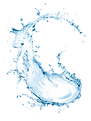 water-png-water-drops-png-image-6.png