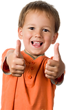 children_PNG18029.png