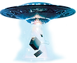UFO-PNG-Clipart.png