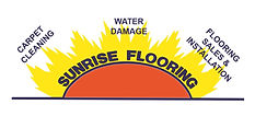 Sunrise Flooring