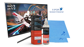 E-SPORT Screen Cleaner 6.png