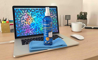 Rogge_Screen_Cleaner_Artikelbilder3.jpg