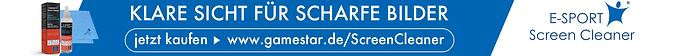Instreambanner_Rogge_EsportCleaner_1920x