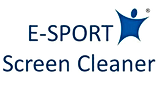 E-SPORT%20Screen%20Cleaner_edited.png