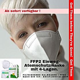 ffp2 new.jpg