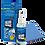 Thumbnail: ROGGE Hygiene & Reinigung Set, Desinfizieren und Reinigung ohne Alkohol