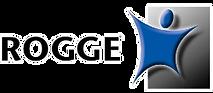 ROGGE Screen Clean, das Original seit 1998. Bildschirmreiniger für alle Displays geeignet!