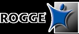 ROGGE%252520Logo%252520freigestellt_edit
