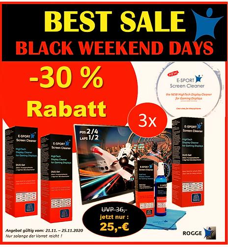 Black%20WEEND%20DAYS_edited.png