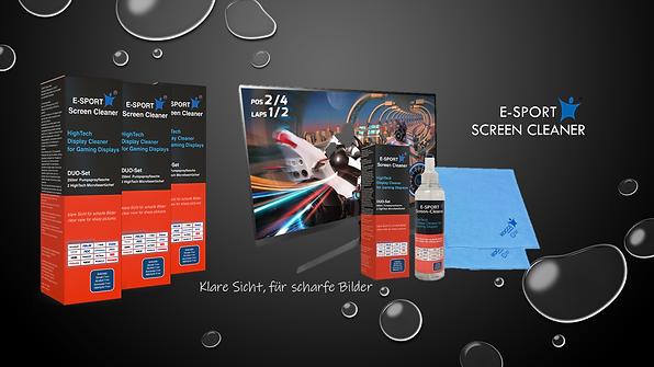 E-SPORT Screen Cleaner 12.bmp