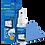 Thumbnail: Homeschooling Cleaning Kit - Reinigungsset für Homeschooling