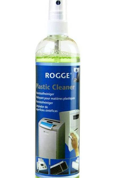 ROGGE PC-Reiniger 1.000ml