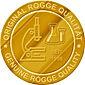 Rogge_Siegel_neu1.JPG