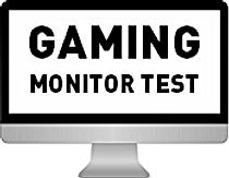 monitor-1130493_640.png
