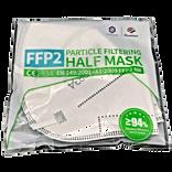 40-Stuck-FFP2-Atemschutz-Maske-Mundschut