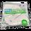 Thumbnail: ROGGE Multi Hygiene & Pflege Set - 20 Teile