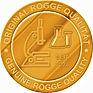 Rogge_Siegel_neu1_edited_edited.jpg