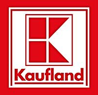 Kaufland_logo_square.png