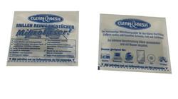 Microfaser Clean&Fresh