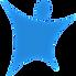 ROGGE_Logo_Black_Blue_Transp_3000x1000.p