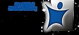 rogge-logo_.png