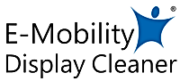 E-Mobility Logo 2019  2.png