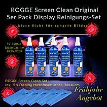 5er seit screen clean inkl. 5 Tücher.jpg