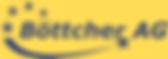 logo_boettcher_ag.png