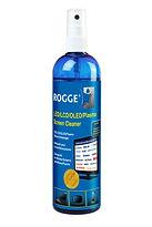 Rogge screen cleaner