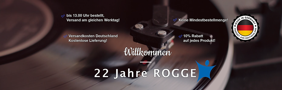 22 Jahre ROGGE .png