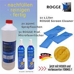 1 Liter + 2x 250ml + 3 MF Tücher.jpg
