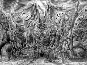 Música Lovecraftiana: Cthulhu Rites