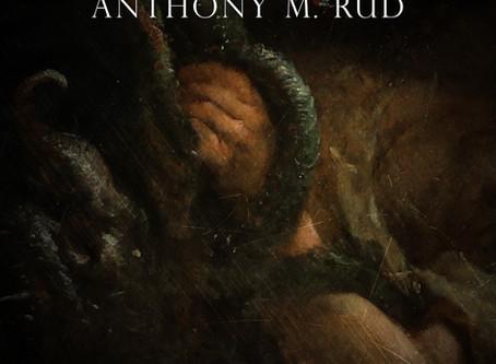 Lodo - Anthony M. Rud