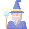 005-wizard.png