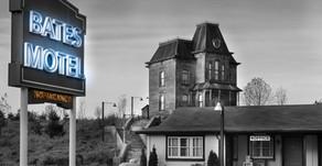 Bates Motel: 5 motivos para assistir a série