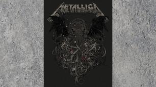 Música Lovecraftiana   Metallica