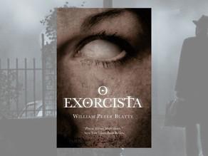 O Exorcista - William Peter Blatty (resenha)