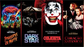 Lançamentos de setembro da Darkflix (de 07/09 a 12/09)