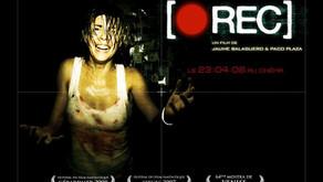 13 filmes de terror para assistir nessa sexta-feira 13 (Amazon Prime Video)