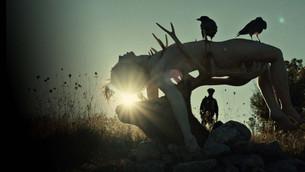 Hannibal: 6 motivos para assistir a série