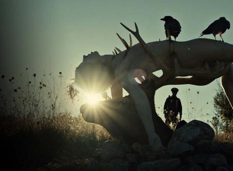 Hannibal - 6 motivos para assistir a série