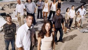 Review | Lost - 1ª temporada